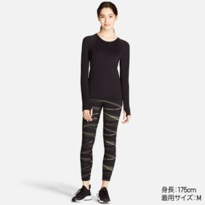 http://www.uniqlo.com/jp/store/feature/uq/sports/women/