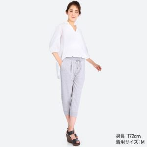 pants airism uniqlo2
